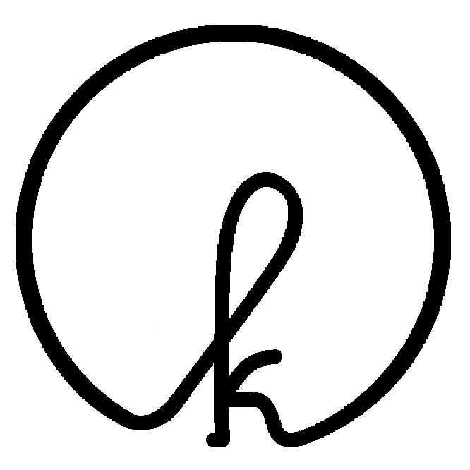 kaloka-header